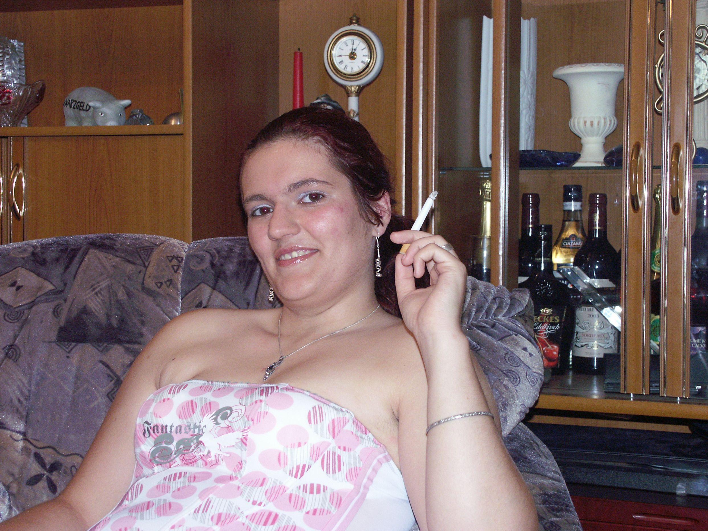 Martina, 26, Bonn