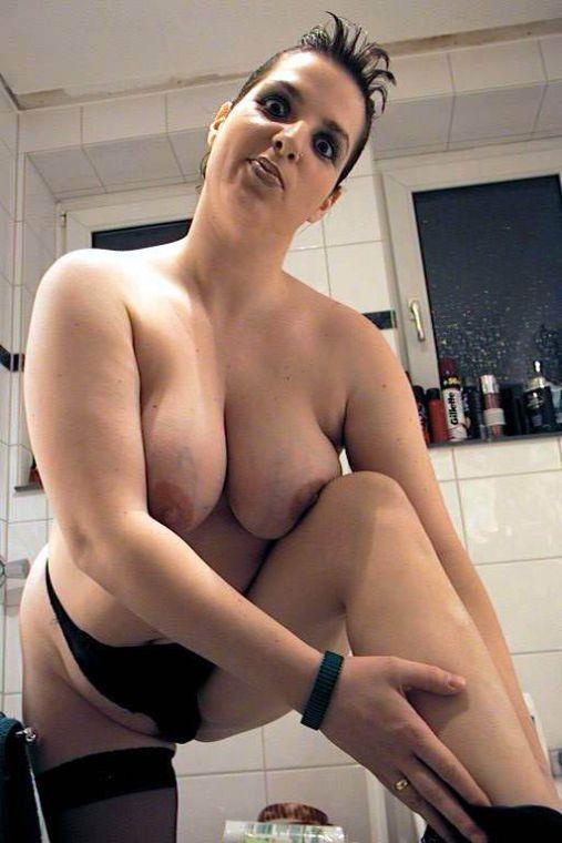 Martina, 30, Dortmund